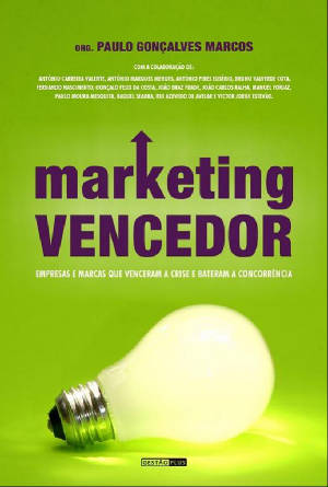Marketing Vencedor